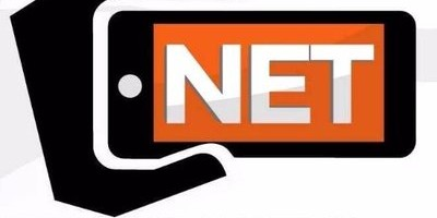Logo_YouTgNet